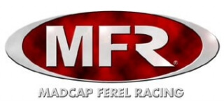mfr-logo.jpg-nggid0238-ngg0dyn-320x240x100-00f0w010c010r110f110r010t010